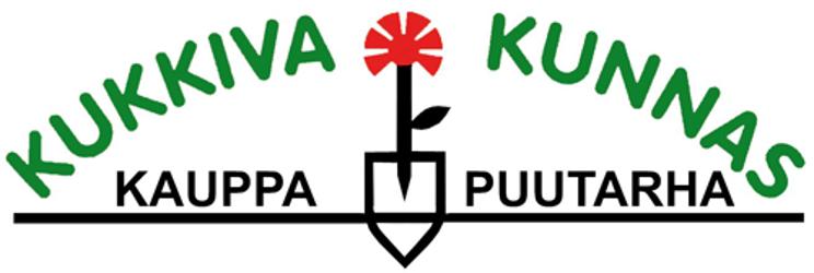 Kauppapuutarha Kukkiva Kunnas Oy – Oulu